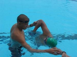 swim-drills2
