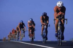 ironman_world_triathlon_championship5